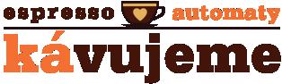 Espresso automaty - kávovary, automatické kávovary, presso stroje, espresso, domáce spotrebiče
