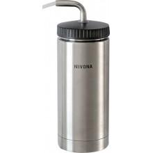 Termoska / chladiaca nádoba na mlieko NICT 500